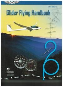 Gpgs Faa Exam Books Glider Pilots Ground School